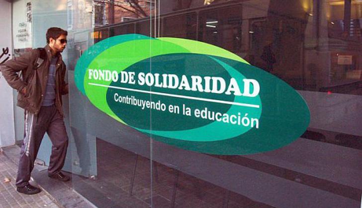 fondo-solidaridad-uruguay-e