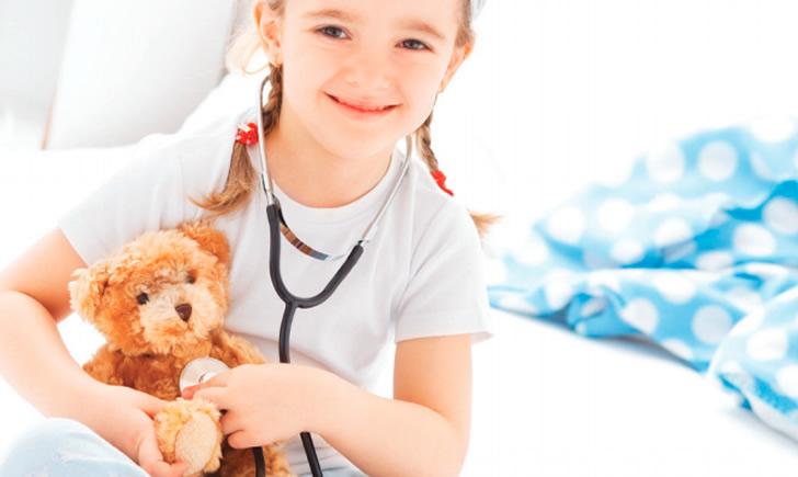 internacion-pediatrica