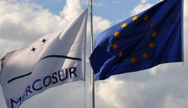 mercosur-europa