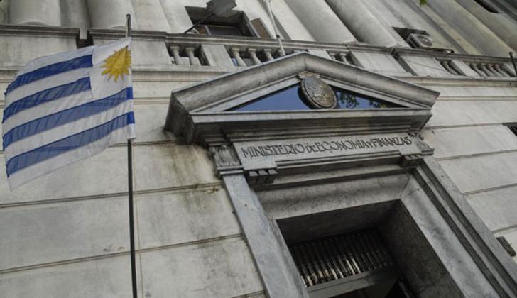 ministerio-economia-finanzas-e
