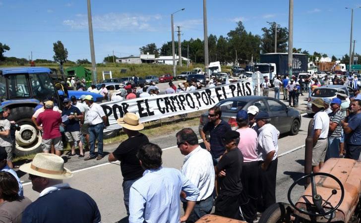 movilizaciones-campo-uruguay