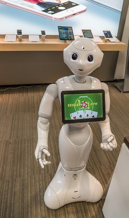 robot-1663685_960_720