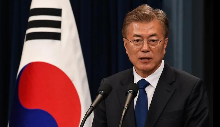 Seúl: Corea del Norte tiene la voluntad de dialogar con EE.UU..