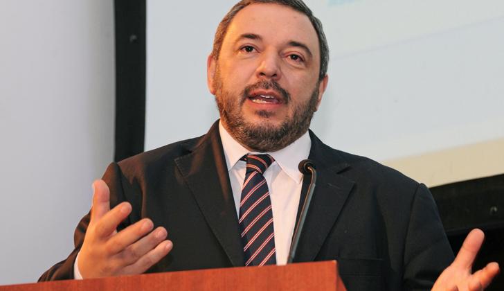 Mario-Bergara2