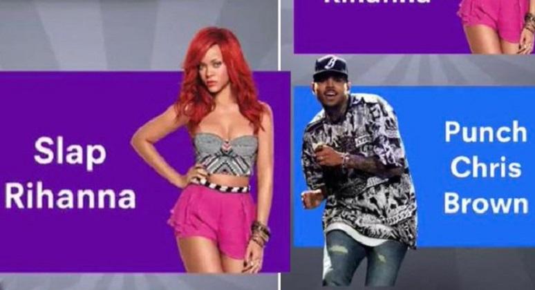 http://www.lr21.com.uy/wp-content/uploads/2018/03/Snapchat-Rihanna-Chris-brown.jpg