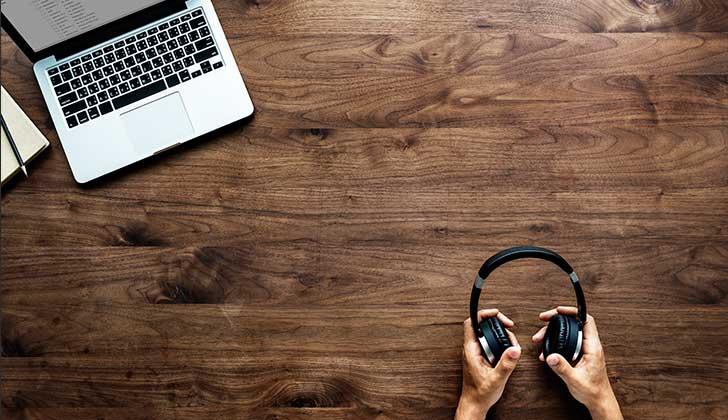 """""""Dejar el trabajo en el trabajo"""": advierten sobre los peligros de la falta de descanso y diversión. Foto ilustrativa Pixabay."""