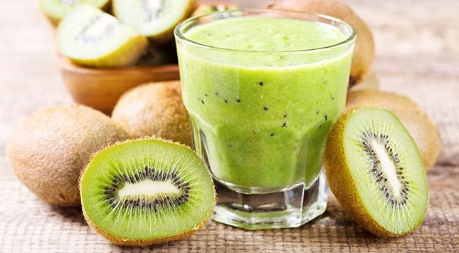 batido-de-kiwi