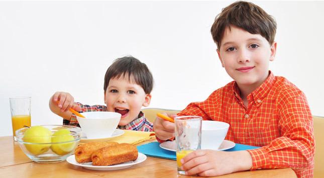 desayuno-saludable-en-edad-escolar