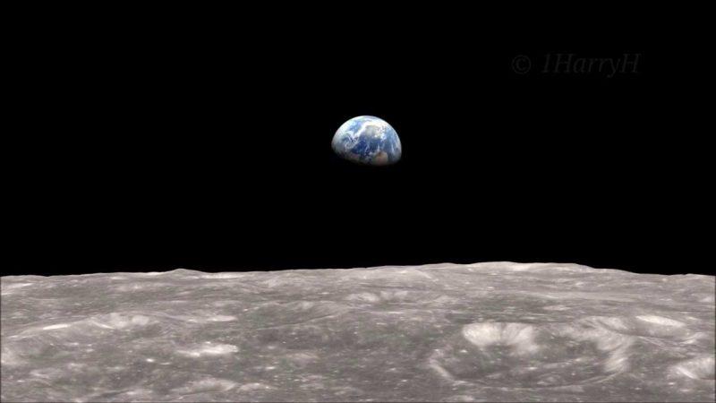 """""""Con pocas excepciones extraordinarias, ninguna persona educada en la historia de la civilización occidental desde el siglo III en adelante creyó que la Tierra era plana"""", dijo el historiador Jeffrey Burton Russell en 1997."""