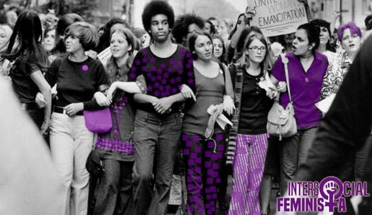 intersocialfeminista