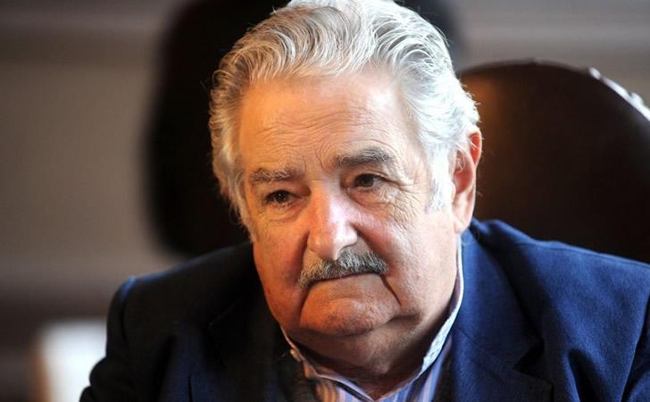José Mujica / Foto: M24