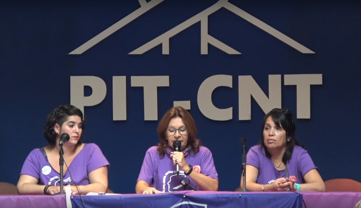 mujeres-pit-cnt