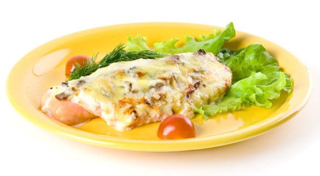 pescado-a-la-plancha-con-limon-y-mostaza