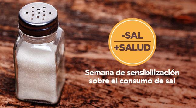 se-conmemora-la-semana-de-sensibilizacion-sobre-el-consumo-de-sal