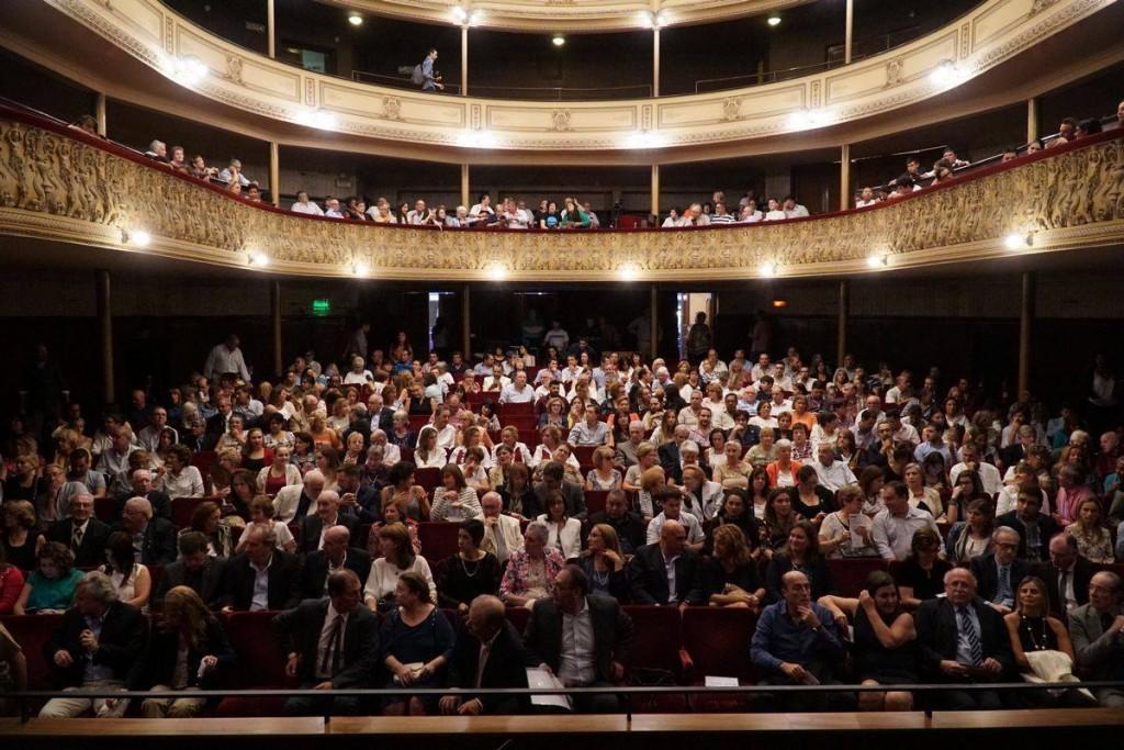 teatro-florencio-sanchez-paysandu-sala