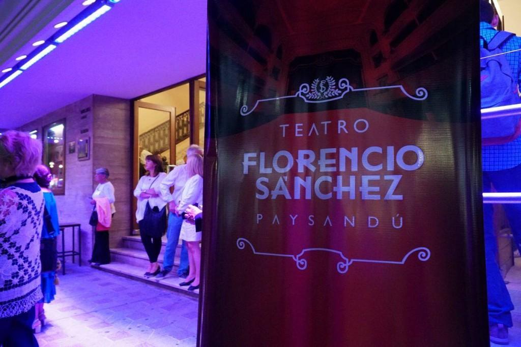 teatro-florencio-sanchez