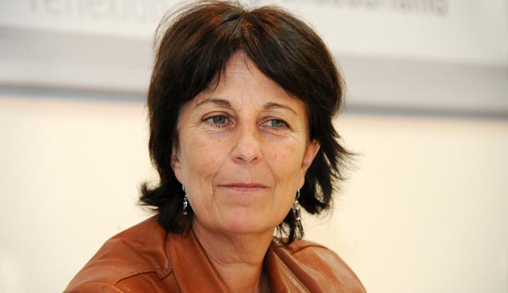 Marisa-Lindner-presidenta-del-INAU-e