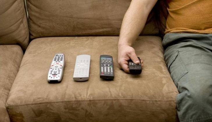 Estudio: el sedentarismo puede afectar la memoria.