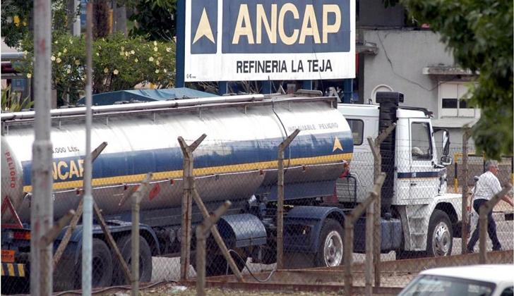 Esperan normalizar carencia de combustible este lunes