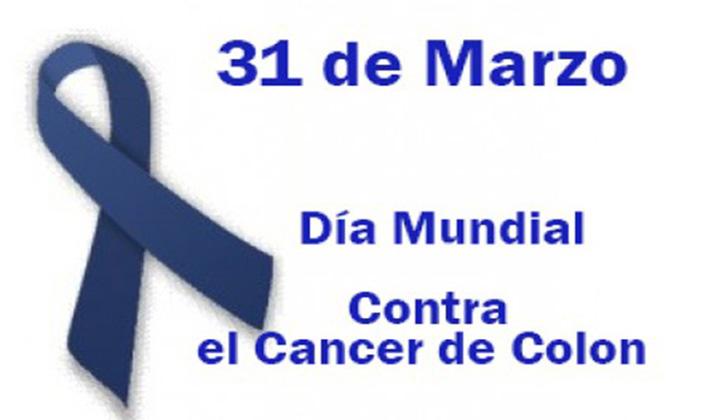 cancer de colon uruguay