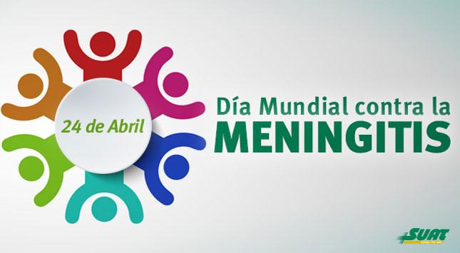 conoce-mas-sobre-la-meningitis-en-su-dia-mundial