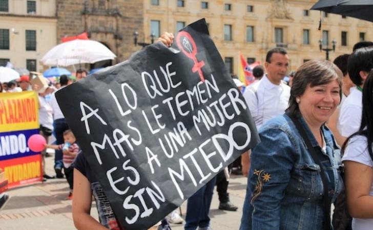 Foto: marchapatriotica.org / Flickr