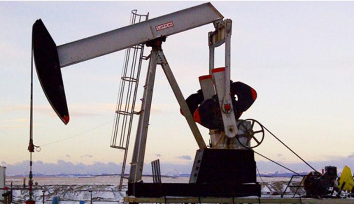 Petrel deja de buscar petróleo y ambientalistas piden rescindir el contrato