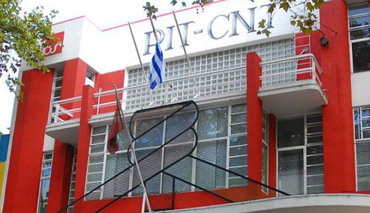 pit-cnt-uru-e1