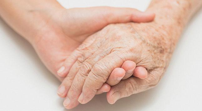 recomendaciones-para-las-personas-con-enfermedad-de-parkinson
