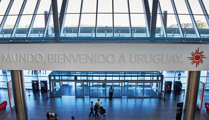 """Liberoff: """"El turismo representa 7,5% del PBI"""""""