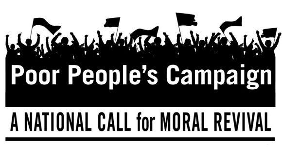 Campaña-por-los-Pobres-580x328