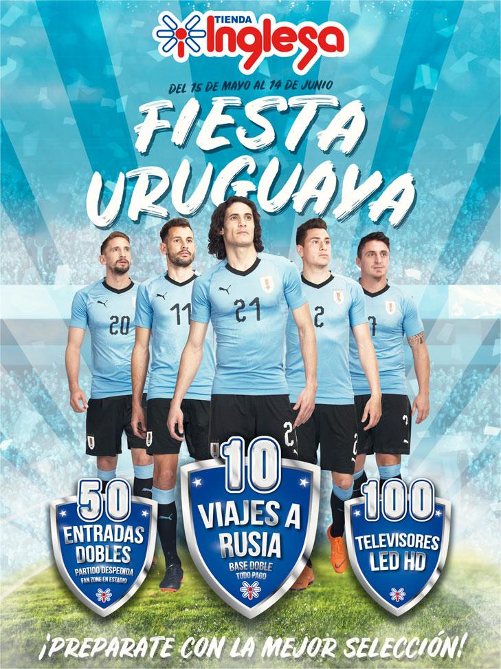 Fiesta-Uruguaya-2