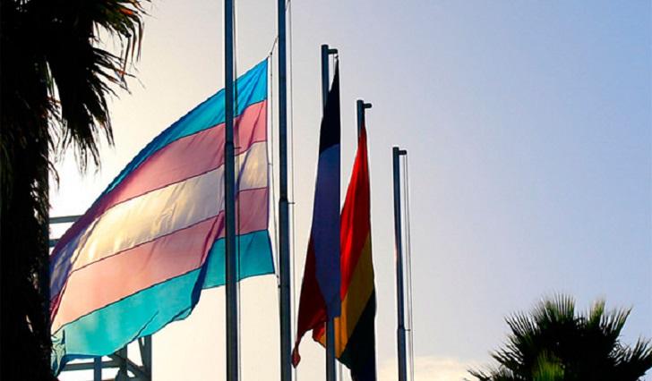 Chile aprueba cambio de sexo sin necesidad de cirugía.