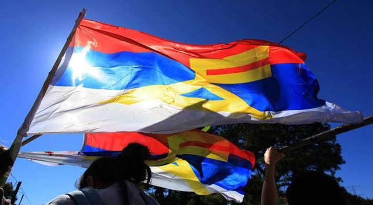 bandera-frente-e