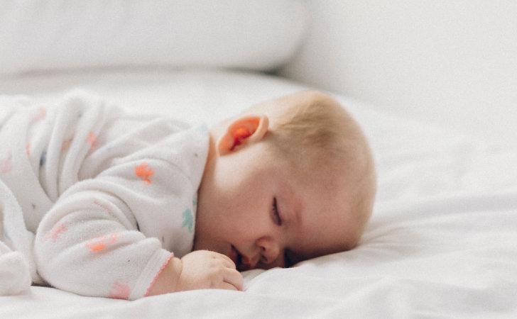Un sueño reparador es importante en la salud de una persona