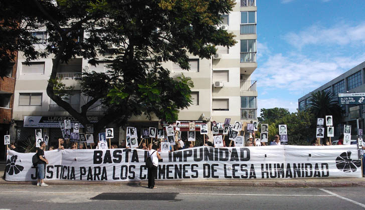 desaparecidos-detenidos-dictadura-uruguay-argentina