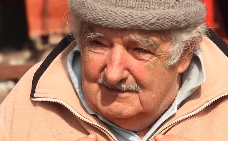 entrevista-jose-mujica