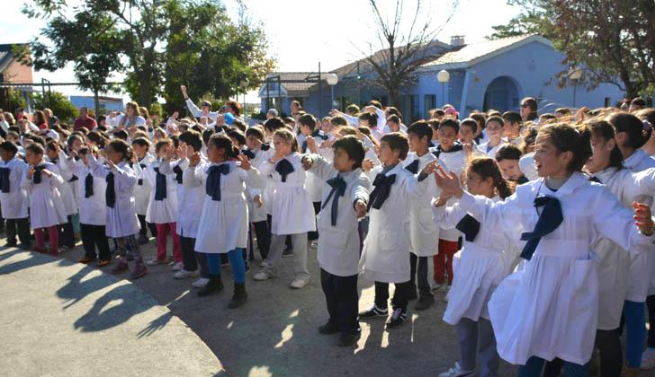 escuelas-dengue