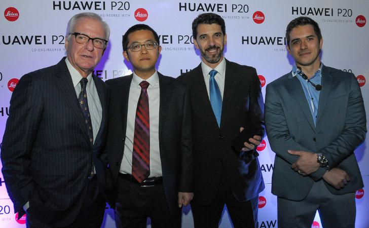 organizadores-presentacion-huawei-p20