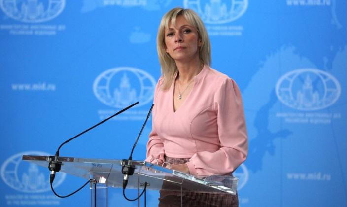 """Rusia: """"Las sanciones contra Venezuela son contraproducentes y conducen a un callejón sin salida"""""""