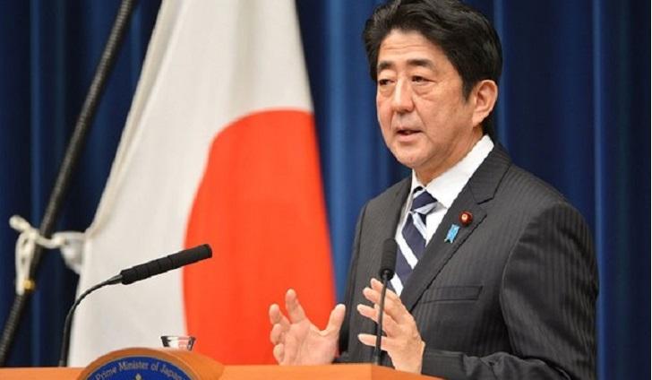 Japón ofrecerá formación obligatoria contra acoso sexual a altos funcionarios.