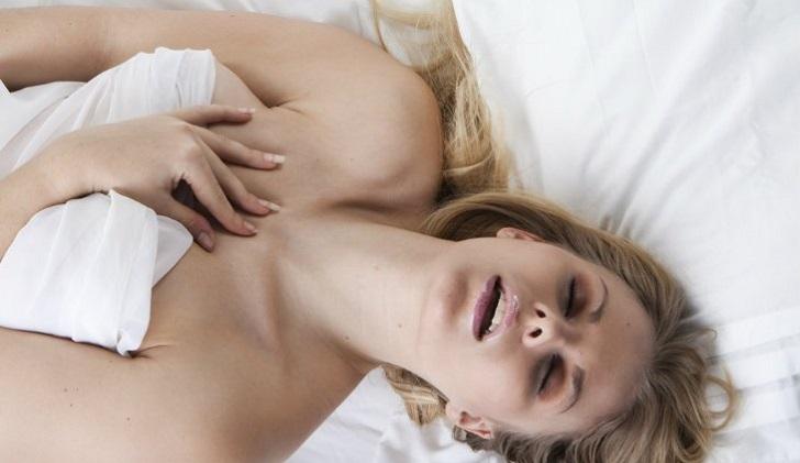 Experto mexicano destaca los beneficios para la salud de la masturbación.