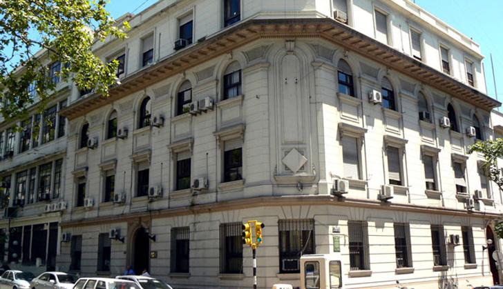 Ministerio-del-interior_INR_lr21-e