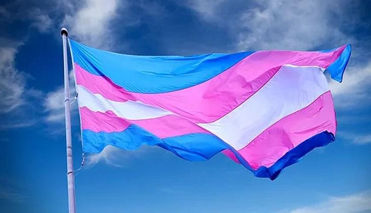 La OMS deja de considerar la transexualidad un trastorno mental.