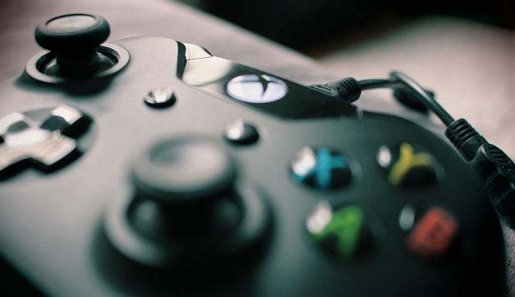 La OMS reconoce como trastorno mental la adicción a los videojuegos.