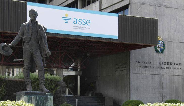 asse1
