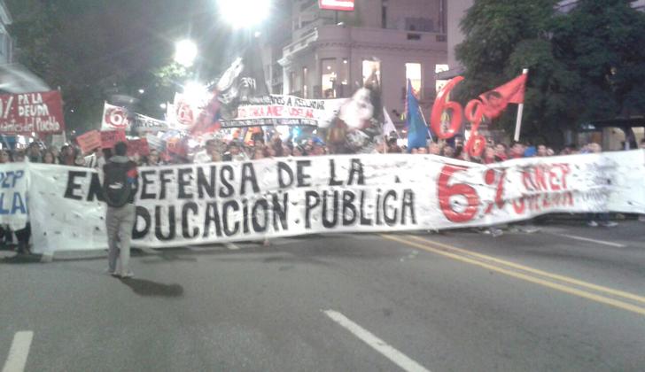 defensa-educ-publica-uruguay