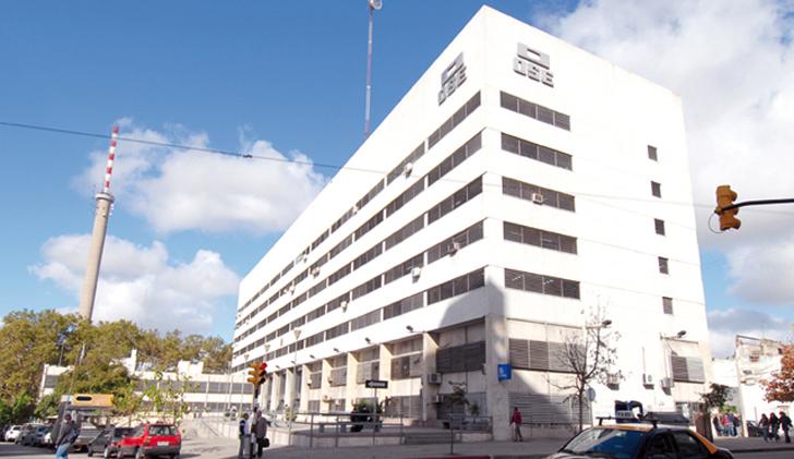edificio-central-ose
