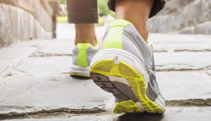 Estudio: El ejercicio reduce la inflamación asociada con la obesidad.