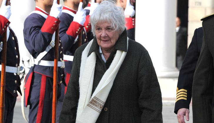 lucíatopolansky